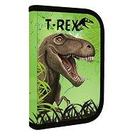 PLUS T-Rex