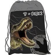 PLUS T-Rex - Sáček na cvičky