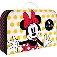 Dětský kufřík Disney Minnie