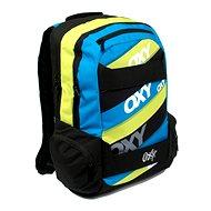OXY Sport - Line