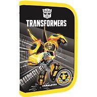 PLUS Transformers