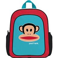 PLUS Paul Frank