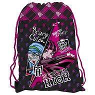 PLUS Monster High - Sáček na cvičky