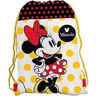 PLUS Minnie Mouse - Sáček na cvičky