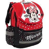 PLUS Minnie Mouse