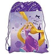 PLUS Disney Rapunzel - Sáček na cvičky