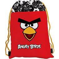 PLUS Angry Birds
