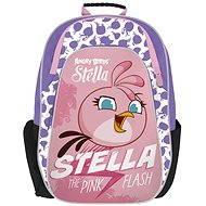 UNI Angry Birds Stella