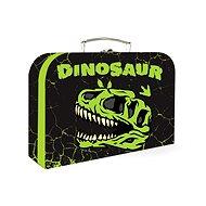 PREMIUM Dinosaurus