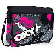 OXY Pink