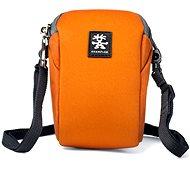 Crumpler Base Layer Camera Pouch S oranžové