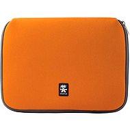 "Crumpler Base Layer 13"" oranžové"