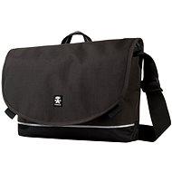 Crumpler Proper Roady Slim Laptop M - černá