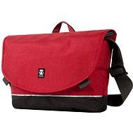 Crumpler Proper Roady Slim Laptop M - červená