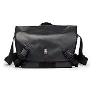 Crumpler Muli 4500 Black tarpaulin/khaki