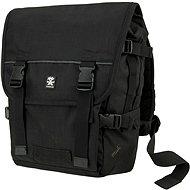 Crumpler Muli Backpack - L - černý