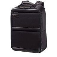 """Samsonite Cityscape Class Laptop Backpack 14""""  Black"""