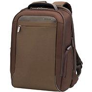 "Samsonite Spectrolite Laptop Backpack 17.3"" hnědý"