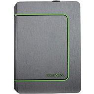 """Samsonite Tabzone Galaxy 4 TAB ColorFrame 8"""" šedo-zelené"""