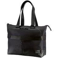 "Samsonite CityVibe Horizontal Shoulder Bag 15.6"" černá"