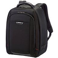 Samsonite PRO-DLX 4 Laptop Backpack M černý