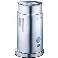 Graef MS 80