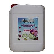 Florium - květ 5l