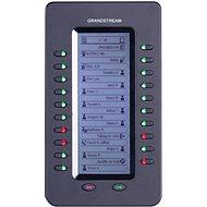 Grandstream GXP2200-EXT