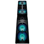 Sony MHC-V90DW