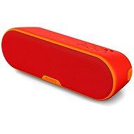 Sony SRS-XB2 červená