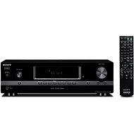 Sony STR-DH130 černý