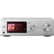 Sony HAP-S1 Hi-Res