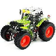 TRONICO Miniseries Arion 430 - Traktor