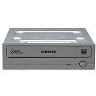 Samsung SH-224FB stříbrná