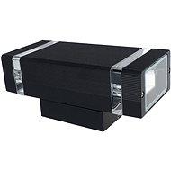 GTV LED NESSA LD-NESSAGU10J-80