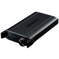 ONKYO DAC-HA200 černý