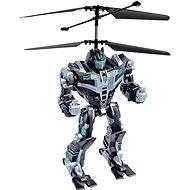 Hamleys létající robot