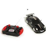 Hamleys Porsche 911 GT3 černá