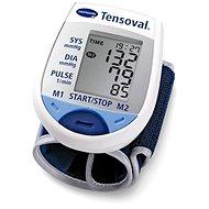 Hartmann Tensoval mobil zápěstní tlakoměr