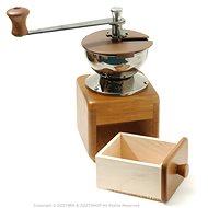 Hario MM-2 mlýnek na kávu