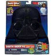 Angry Birds - Star Wars TELEPODS, Darth Vader krabice