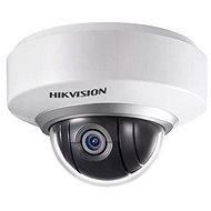 Hikvision DS-2DE2202-DE3/W (2x)