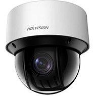 Hikvision DS-2DE4A220IW-DE (20x)