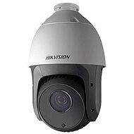 Hikvision DS-2DE5220IW-AE (20x)