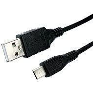 Helmer USB kabel