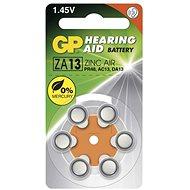 GP ZA13 ((7000ZD, PR48) 6ks