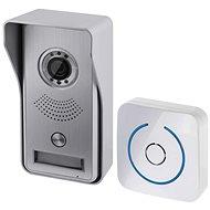 EMOS IP kamerová jednotka H1139 WiFi