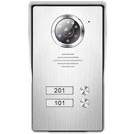EMOS Kamerová jednotka H1136