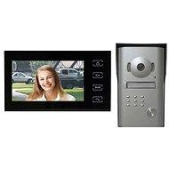EMOS Sada domácího videotelefonu H1014