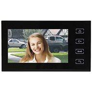 EMOS Přídavný domácí videotelefon H1114